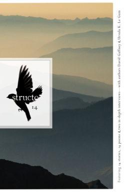 structo14
